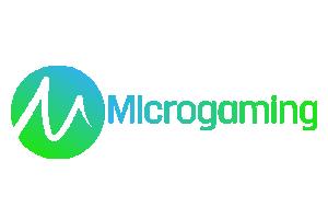 microgaming rigged poker
