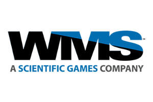 wms gaming south africa
