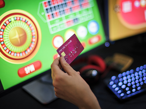 How To Deposit At An Online Casino – Read Our Step-by-Step Guide