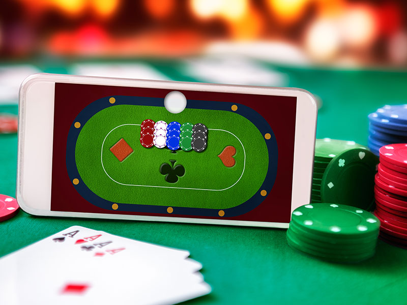 How to Play Poker - Rules and Tips for Online Poker in South Africa