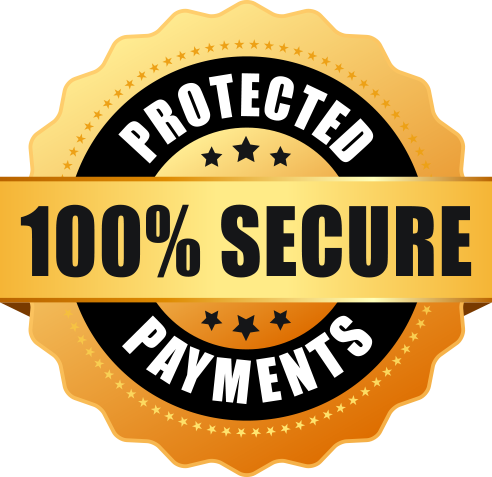 Payment Protection Badge